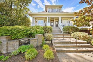 Photo 26: 3 710 Linden Avenue in VICTORIA: Vi Fairfield West Row/Townhouse for sale (Victoria)  : MLS®# 426030