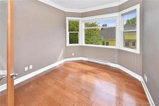 Photo 16: 3 710 Linden Avenue in VICTORIA: Vi Fairfield West Row/Townhouse for sale (Victoria)  : MLS®# 426030