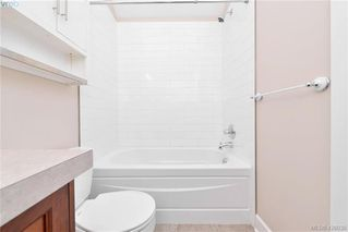 Photo 20: 3 710 Linden Avenue in VICTORIA: Vi Fairfield West Row/Townhouse for sale (Victoria)  : MLS®# 426030
