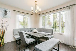 Photo 17: 11445 14A Avenue in Edmonton: Zone 55 House for sale : MLS®# E4197945