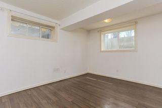 Photo 47: 11445 14A Avenue in Edmonton: Zone 55 House for sale : MLS®# E4197945