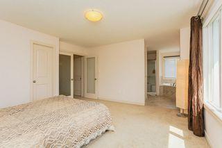 Photo 30: 11445 14A Avenue in Edmonton: Zone 55 House for sale : MLS®# E4197945
