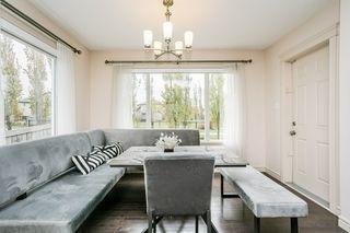 Photo 18: 11445 14A Avenue in Edmonton: Zone 55 House for sale : MLS®# E4197945