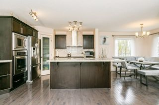 Photo 10: 11445 14A Avenue in Edmonton: Zone 55 House for sale : MLS®# E4197945