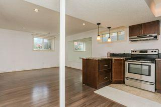 Photo 39: 11445 14A Avenue in Edmonton: Zone 55 House for sale : MLS®# E4197945