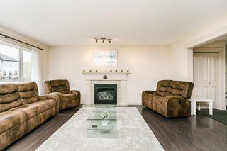 Photo 8: 11445 14A Avenue in Edmonton: Zone 55 House for sale : MLS®# E4197945
