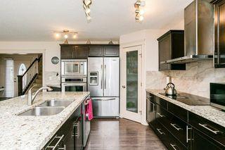 Photo 15: 11445 14A Avenue in Edmonton: Zone 55 House for sale : MLS®# E4197945