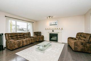 Photo 6: 11445 14A Avenue in Edmonton: Zone 55 House for sale : MLS®# E4197945