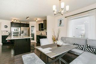 Photo 20: 11445 14A Avenue in Edmonton: Zone 55 House for sale : MLS®# E4197945