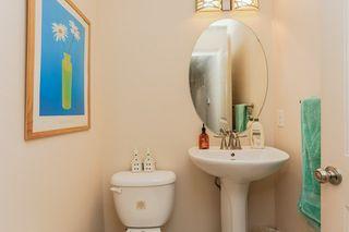 Photo 22: 11445 14A Avenue in Edmonton: Zone 55 House for sale : MLS®# E4197945