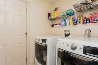 Photo 21: 11445 14A Avenue in Edmonton: Zone 55 House for sale : MLS®# E4197945