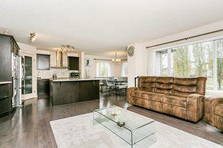 Photo 5: 11445 14A Avenue in Edmonton: Zone 55 House for sale : MLS®# E4197945