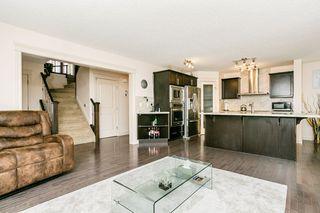 Photo 9: 11445 14A Avenue in Edmonton: Zone 55 House for sale : MLS®# E4197945