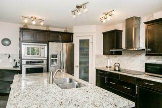 Photo 14: 11445 14A Avenue in Edmonton: Zone 55 House for sale : MLS®# E4197945