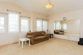 Photo 24: 11445 14A Avenue in Edmonton: Zone 55 House for sale : MLS®# E4197945