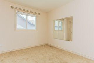 Photo 35: 11445 14A Avenue in Edmonton: Zone 55 House for sale : MLS®# E4197945