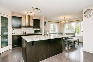 Photo 11: 11445 14A Avenue in Edmonton: Zone 55 House for sale : MLS®# E4197945