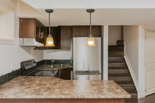 Photo 40: 11445 14A Avenue in Edmonton: Zone 55 House for sale : MLS®# E4197945