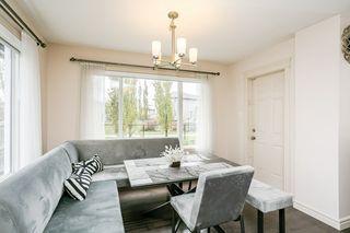 Photo 19: 11445 14A Avenue in Edmonton: Zone 55 House for sale : MLS®# E4197945