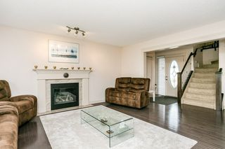 Photo 7: 11445 14A Avenue in Edmonton: Zone 55 House for sale : MLS®# E4197945
