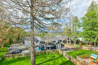 "Photo 22: 16671 30A Avenue in Surrey: Grandview Surrey House for sale in ""South Surrey, White Rock"" (South Surrey White Rock)  : MLS®# R2457860"