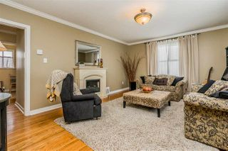 Photo 4: 33614 7TH Avenue in Mission: Mission BC House for sale : MLS®# R2464302