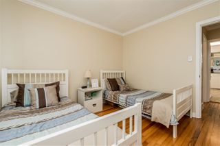 Photo 17: 33614 7TH Avenue in Mission: Mission BC House for sale : MLS®# R2464302