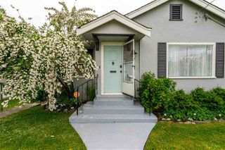 Photo 3: 33614 7TH Avenue in Mission: Mission BC House for sale : MLS®# R2464302