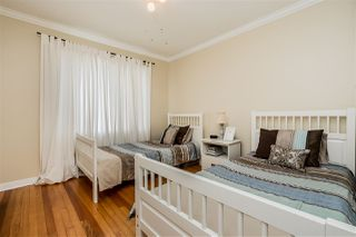 Photo 16: 33614 7TH Avenue in Mission: Mission BC House for sale : MLS®# R2464302