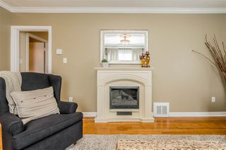 Photo 8: 33614 7TH Avenue in Mission: Mission BC House for sale : MLS®# R2464302