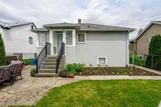 Photo 22: 33614 7TH Avenue in Mission: Mission BC House for sale : MLS®# R2464302
