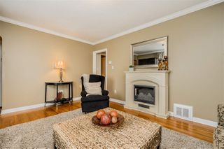 Photo 7: 33614 7TH Avenue in Mission: Mission BC House for sale : MLS®# R2464302