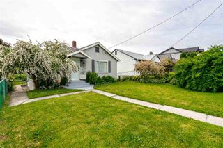 Photo 2: 33614 7TH Avenue in Mission: Mission BC House for sale : MLS®# R2464302
