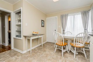 Photo 14: 33614 7TH Avenue in Mission: Mission BC House for sale : MLS®# R2464302