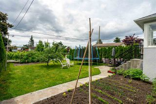 Photo 24: 33614 7TH Avenue in Mission: Mission BC House for sale : MLS®# R2464302