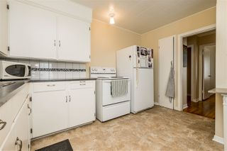 Photo 9: 33614 7TH Avenue in Mission: Mission BC House for sale : MLS®# R2464302