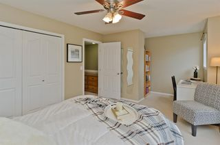 Photo 19: 205 2006 LUXSTONE Boulevard SW: Airdrie Row/Townhouse for sale : MLS®# A1010440