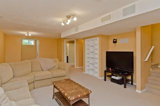 Photo 27: 205 2006 LUXSTONE Boulevard SW: Airdrie Row/Townhouse for sale : MLS®# A1010440