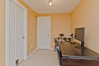 Photo 29: 205 2006 LUXSTONE Boulevard SW: Airdrie Row/Townhouse for sale : MLS®# A1010440