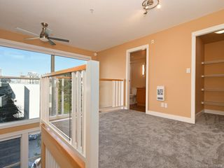 Photo 15: 304 1155 Yates St in Victoria: Vi Downtown Condo Apartment for sale : MLS®# 836214