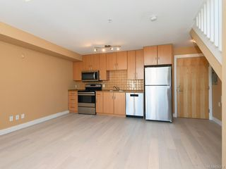 Photo 11: 304 1155 Yates St in Victoria: Vi Downtown Condo Apartment for sale : MLS®# 836214