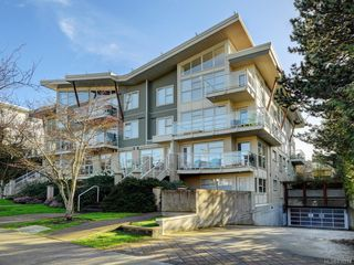 Photo 22: 304 1155 Yates St in Victoria: Vi Downtown Condo Apartment for sale : MLS®# 836214