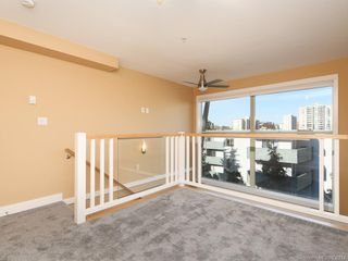 Photo 16: 304 1155 Yates St in Victoria: Vi Downtown Condo Apartment for sale : MLS®# 836214