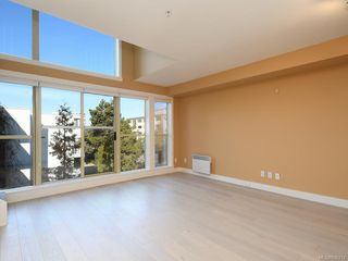 Photo 5: 304 1155 Yates St in Victoria: Vi Downtown Condo Apartment for sale : MLS®# 836214
