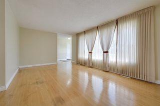 Photo 9: 6504 92A Avenue in Edmonton: Zone 18 House for sale : MLS®# E4207529