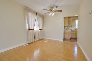 Photo 10: 6504 92A Avenue in Edmonton: Zone 18 House for sale : MLS®# E4207529
