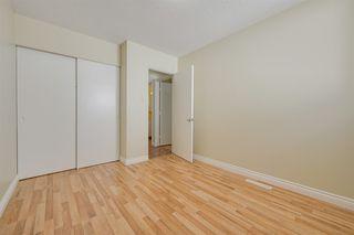 Photo 24: 6504 92A Avenue in Edmonton: Zone 18 House for sale : MLS®# E4207529