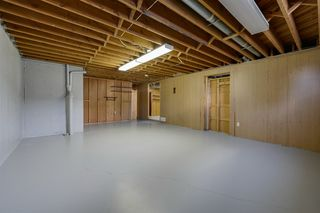 Photo 30: 6504 92A Avenue in Edmonton: Zone 18 House for sale : MLS®# E4207529