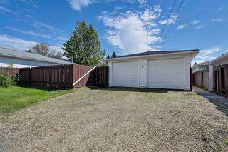 Photo 38: 6504 92A Avenue in Edmonton: Zone 18 House for sale : MLS®# E4207529