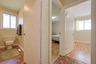 Photo 20: 6504 92A Avenue in Edmonton: Zone 18 House for sale : MLS®# E4207529